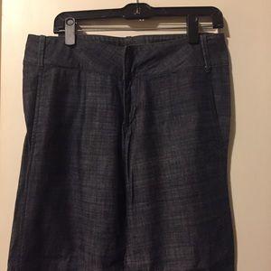 Joe's Jeans - 31